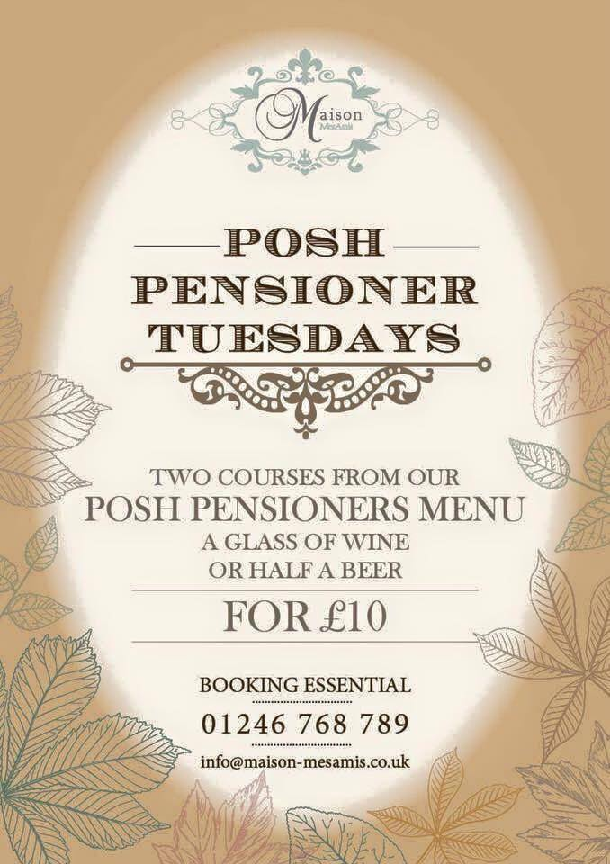 posh_pensioner_tuesday